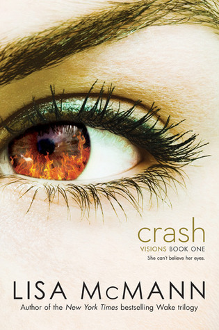 crash-lisa-mcmann