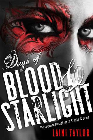 blood-and-starlight