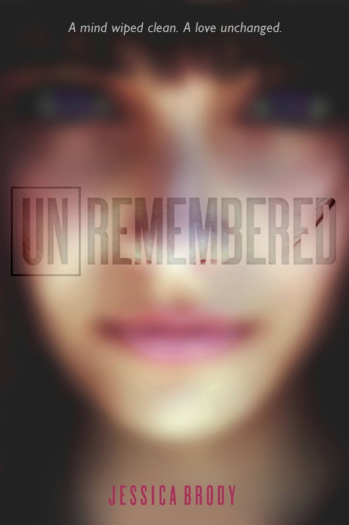Unremembered-FINAL