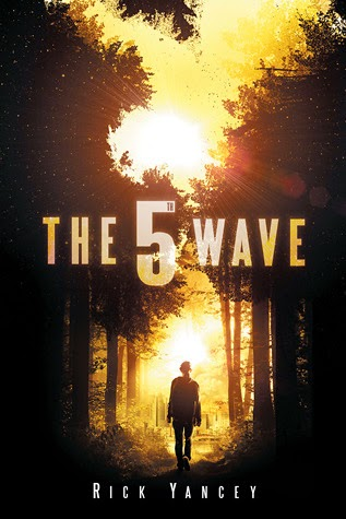 fifth-2Bwave