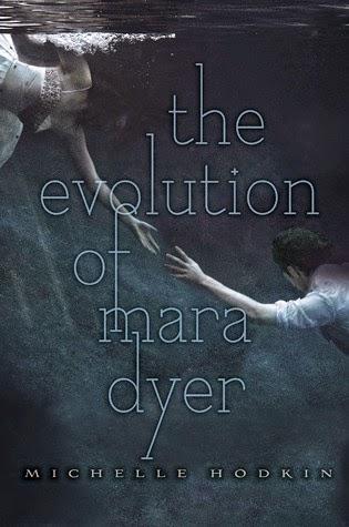 mara-2Bdyer