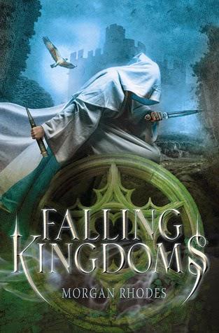 falling-2Bkingdoms