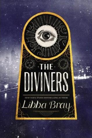The_Diviners_Libba_Bray