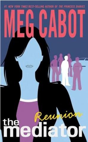the mediator 3
